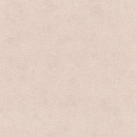Виниловые обои на флизелиновой основе Rasch Kimono 408140 Розовый