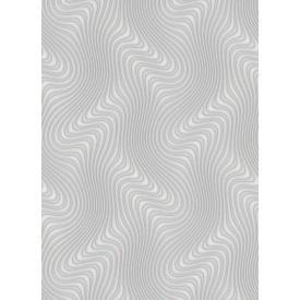 Виниловые обои на флизелиновой основе Erismann Fashion for Walls 2 12091-43 Бежевый-Голубой
