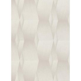 Виниловые обои на флизелиновой основе Erismann Fashion for Walls 106 12036-26 Бежевый