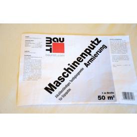 Склосітка Baumit MaschinenPutz Armirung 150 г/м3