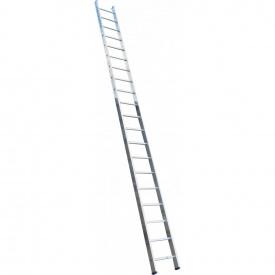 Лестница приставная Elcop VHR P 20 ступеней