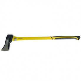 Сокира-колун Сталь ручка з скловолокна 2000 г (44036)