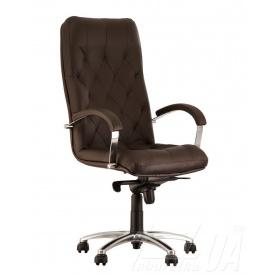 Крісло поворотне CUBA