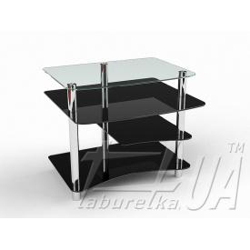 "Компьютерный стол ""Леон"""