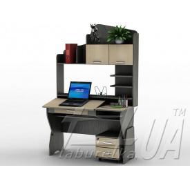 Компьютерный стол СУ-25 Профи