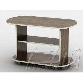 Журнальний стіл Парус