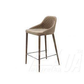 Полубарный стілець ELIZABETH
