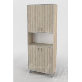 Шкаф офисный ШС-821