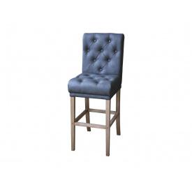 Барный стул Lorenzo Bar