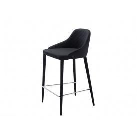 Барный стул ELIZABETH