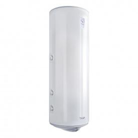 Комбинированный водонагреватель Tesy Bilight 150 л, мокрый ТЭН 2,0 кВт (GCVSL1504420B11TSRCP) 303221