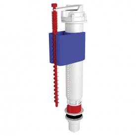 Наполнительный механизм для унитаза ANI Plast FV5530 (WC5530)