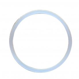 Уплотнительное кольцо на колбу NSL и системы NSL 103 та ОР-02