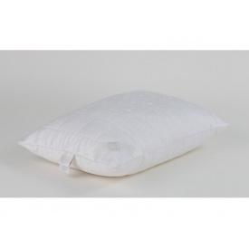 Подушка детская Maya Penelope 35x45 см Cottonsense