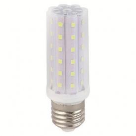 """Лампа Светодиодная """"CORN - 4"""" 4W 4200К E27"""