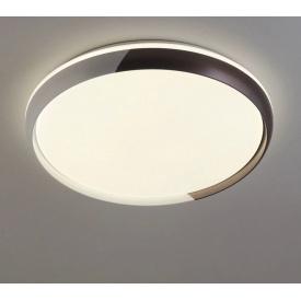 Светильник потолочный с пультом д/у Z-light 48Вт 390*80мм 15кв.м 3000-6000К