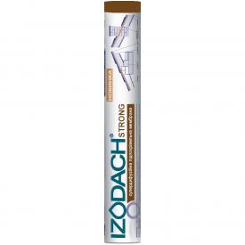 Супердиффузионная мембрана Izodach Strong 1,6x50 м