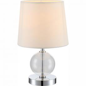 Лампа настільна Globo VOLCANO 21667