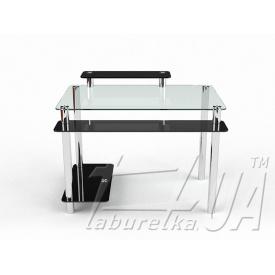 """Компьютерный стол """"Фобос"""""""