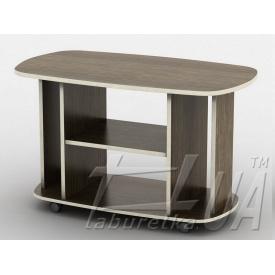Журнальний стіл Мілан