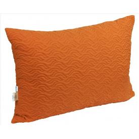 Подушка з силіконовими кульками Руно Fire 50x70 см