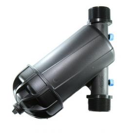 Фильтр Presto-PS сетчатый 2 дюйма для капельного полива (FSY-02120)