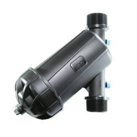 Фильтр Presto-PS дисковый 2 дюйма для капельного полива (FDY-02120)