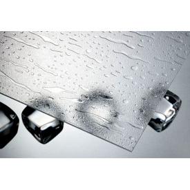Лист полистирол ТОМО design Крапки 2,5x600x600 мм