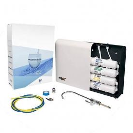 Проточный фильтр Aquafilter EXCITO-ST