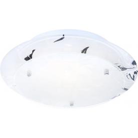 Светильник потолочный Globo CLAIRE 48077