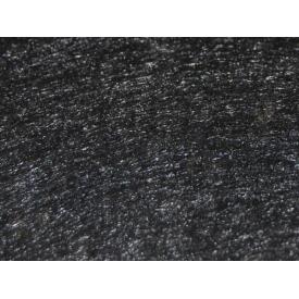 Геотекстиль Bonar TippTex BS25 2x50 м