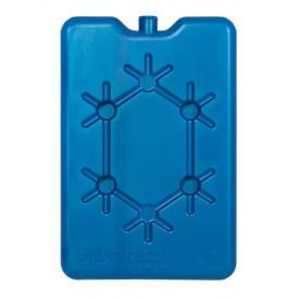 Аккумулятор холода Thermos 200 (5010576399335)