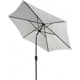 Садова парасолька Time Eco ТІ-004-270 (4001831413027)