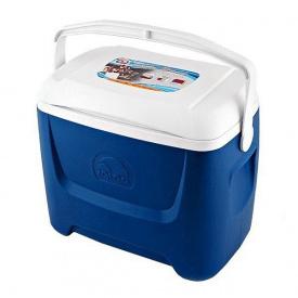 Термоконтейнер Igloo Island Breeze28, 26л синій (342234455912)