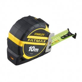 Рулетка измерительная STANLEY FatMax PRO II 10м (XTHT0-36005)