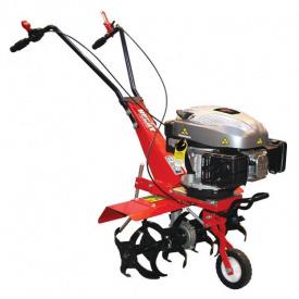 Культиватор бензиновый HECHT 746 R