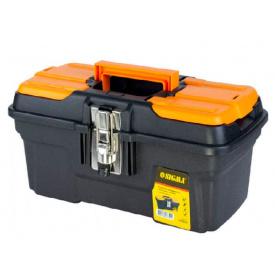 Ящик для інструменту Sigma 334&#215187&#215147мм (7403651)