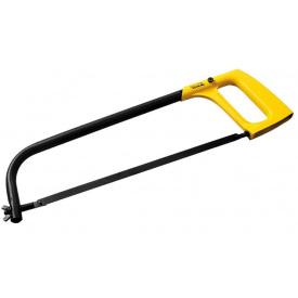 Ножівка по металу MASTER TOOL flex полотно метал 250-300 мм (14-2225)