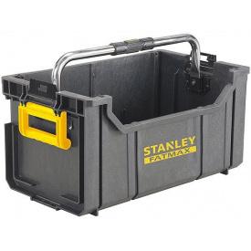 Ящик открытый STANLEY FatMax DS280 555x335x277 мм (FMST1-75677)