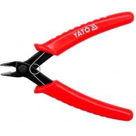 Бокорезы YATO YT-2261