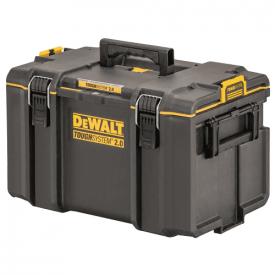 Ящик DeWALT TOUGHSYSTEM 2.0, 555x375x415 мм (DWST83342-1)