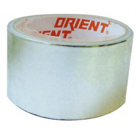 Алюминиевая лента 50 мм 10 Orient (1/72) ПТ-9786