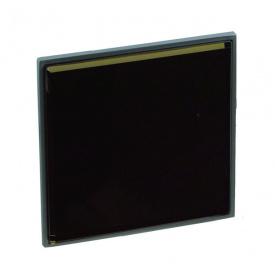 Мебельная ручка Falso Stile РК-148 хром матовый/зеркало