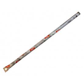 Электроды MONOLITH для алюминия Е4047 3,2 мм тубус 3 шт ПТ-1167