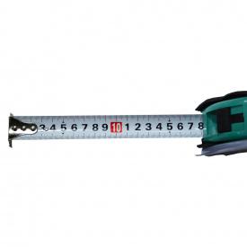 40-10195 Рулетка Black Star 5 м КАРАТ