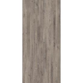 HPL пластик Egger H198 ST10 Древесина винтаж серая 2800мм х1310мм