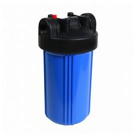Фильтр Organic Big Blue 10 с обезжелезивающим картриджем