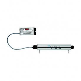 Ультрафиолетовый обеззараживатель Sterilight UV R-Can S2Q-OZ