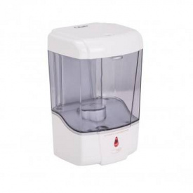 Дозатор для мыла Qtap Davcovac mydla DM600WP