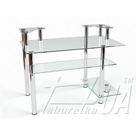 """Компьютерный стол """"Юнона"""""""
